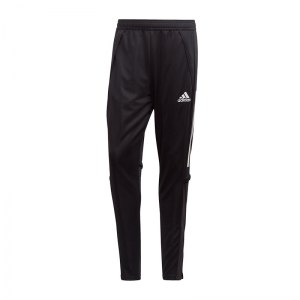 adidas-condivo-20-trainingshose-schwarz-weiss-fussball-teamsport-textil-hosen-ea2475.jpg