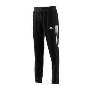 adidas-condivo-20-trainingshose-kids-schwarz-weiss-fussball-teamsport-textil-hosen-ea2479.jpg