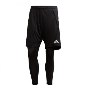 adidas-condivo-20-2in1-short-schwarz-weiss-fussball-teamsport-textil-shorts-ea2490.jpg