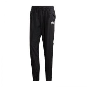 adidas-condivo-20-praesentationshose-schwarz-weiss-fussball-teamsport-textil-hosen-ea2491.png