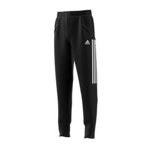 adidas-condivo-20-praesentationshose-kids-schwarz-fussball-teamsport-textil-hosen-ea2492.jpg