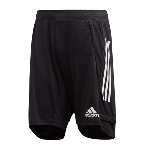 adidas-condivo-20-trainingsshort-schwarz-weiss-fussball-teamsport-textil-shorts-ea2498.png
