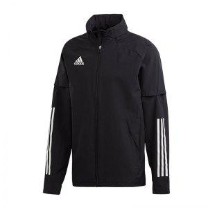 adidas-condivo-20-aw-jacke-schwarz-weiss-fussball-teamsport-textil-jacken-ea2507.jpg