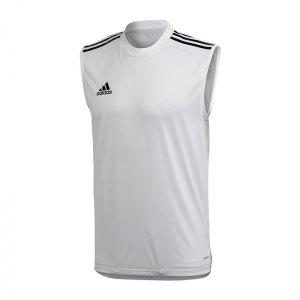 adidas-condivo-20-tanktop-weiss-schwarz-fussball-teamsport-textil-tanktops-ea2509.jpg