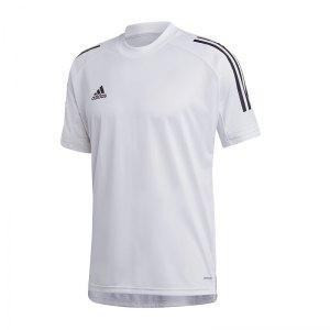 adidas-condivo-20-trainingsshirt-weiss-schwarz-fussball-teamsport-textil-t-shirts-ea2513.jpg