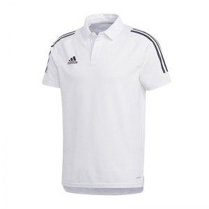 adidas-condivo-20-poloshirt-weiss-schwarz-fussball-teamsport-textil-poloshirts-ea2517.jpg