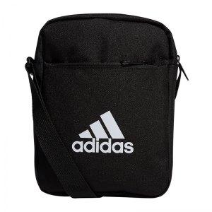 adidas-mini-bag-tasche-schwarz-weiss-equipment-taschen-ed6877.png