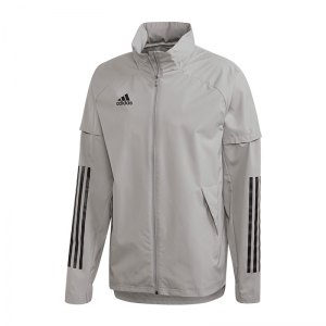 adidas-condivo-20-aw-jacke-grau-schwarz-fussball-teamsport-textil-jacken-ed9192.jpg