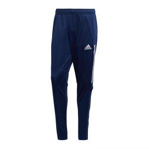 adidas-condivo-20-trainingshosedunkelblau-fussball-teamsport-textil-hosen-ed9209.png
