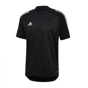 adidas-condivo-20-trainingsshirt-schwarz-weiss-fussball-teamsport-textil-t-shirts-ed9216.jpg