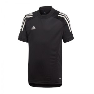 adidas-condivo-20-trainingsshirt-ka-kids-schwarz-fussball-teamsport-textil-t-shirts-ed9224.jpg