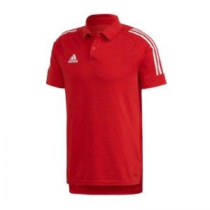 adidas-condivo-20-poloshirt-rot-weiss-fussball-teamsport-textil-poloshirts-ed9235.jpg
