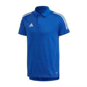 adidas-condivo-20-poloshirt-blau-weiss-fussball-teamsport-textil-poloshirts-ed9237.jpg