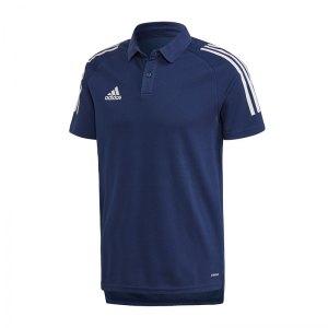 adidas-condivo-20-poloshirt-dunkelblau-weiss-fussball-teamsport-textil-poloshirts-ed9245.jpg