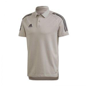 adidas-condivo-20-poloshirt-grau-schwarz-fussball-teamsport-textil-poloshirts-ed9247.jpg