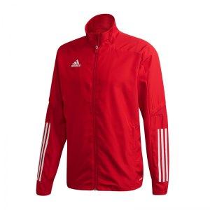 adidas-condivo-20-praesentationsjackerot-weiss-fussball-teamsport-textil-jacken-ed9248.png