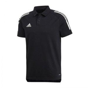 adidas-condivo-20-poloshirt-schwarz-weiss-fussball-teamsport-textil-poloshirts-ed9249.jpg