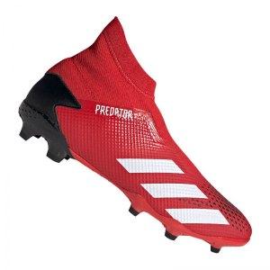 adidas-predator-20-3-ll-fg-rot-schwarz-fussball-schuhe-nocken-ee9554.jpg