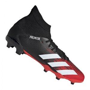 adidas-predator-20-3-fg-schwarz-rot-fussball-schuhe-nocken-ee9555.jpg