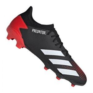 adidas-predator-20-3-l-fg-schwarz-rot-fussball-schuhe-nocken-ee9556.jpg