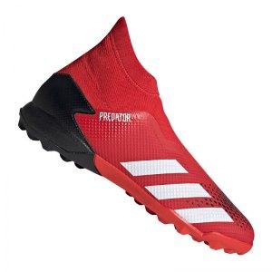 adidas-predator-20-3-ll-tf-rot-schwarz-fussball-schuhe-turf-ee9576.jpg