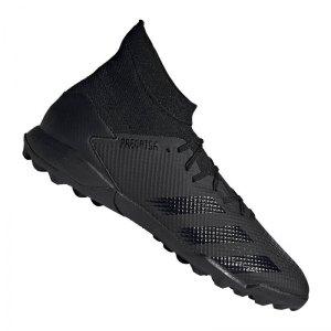 adidas-predator-20-3-tf-schwarz-grau-fussball-schuhe-turf-ee9577.jpg