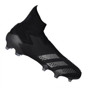 adidas-predator-20-fg-schwarz-fussball-schuhe-nocken-ef1563.jpg