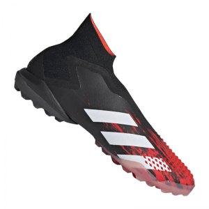 adidas-predator-20-tf-schwarz-rot-fussball-schuhe-turf-ef1573.jpg
