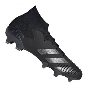 adidas-predator-20-1-fg-schwarz-silber-fussball-schuhe-nocken-ef1612.jpg