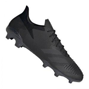 adidas-predator-20-2-fg-schwarz-grau-fussball-schuhe-nocken-ef1630.jpg