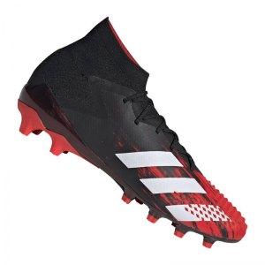 adidas-predator-20-ag-schwarz-rot-fussball-schuhe-kunstrasen-ef1632.jpg