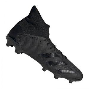 adidas-predator-20-3-fg-schwarz-grau-fussball-schuhe-nocken-ef1634.jpg