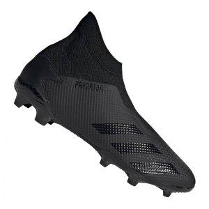 adidas-predator-20-3-ll-fg-schwarz-grau-fussball-schuhe-nocken-ef1645.jpg