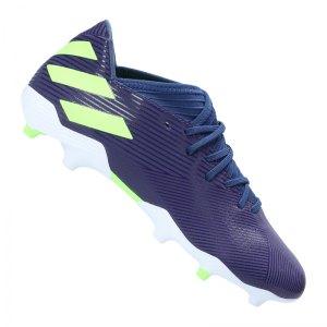 adidas-nemeziz-messi-19-3-fg-blau-weiss-fussball-schuhe-nocken-ef1806.jpg
