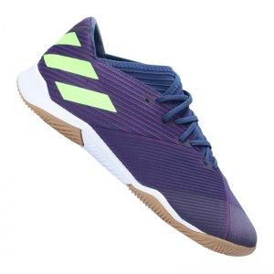 adidas-nemeziz-messi-19-3-in-halle-blau-fussball-schuhe-halle-ef1812.jpg