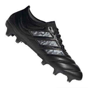 adidas-copa-20-1-fg-schwarz-fussball-schuhe-nocken-ef1947.png