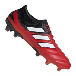 adidas-copa-20-1-fg-rot-schwarz-fussball-schuhe-nocken-ef1948.png