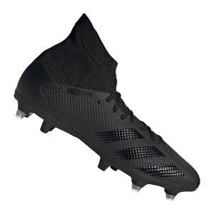 adidas-predator-20-3-sg-schwarz-grau-fussball-schuhe-stollen-ef2204.jpg