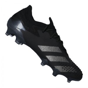 adidas-predator-20-1-l-fg-schwarzsilber-fussball-schuhe-nocken-ef2205.jpg