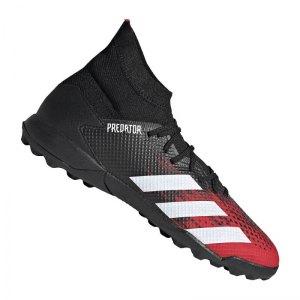 adidas-predator-20-3-tf-schwarz-rot-fussball-schuhe-turf-ef2208.jpg