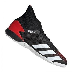 adidas-predator-20-3-in-halle-schwarz-rot-fussball-schuhe-halle-ef2209.jpg