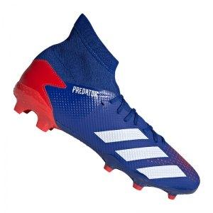 adidas-predator-20-3-fg-blau-rot-fussball-schuhe-nocken-eg0964.jpg