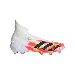 adidas-predator-20-fg-weiss-fussball-schuhe-nocken-eg1511.png