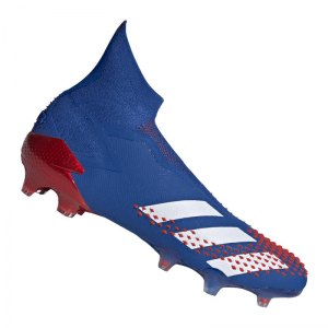 adidas-predator-20-fg-blau-rot-fussball-schuhe-nocken-eg1512.jpg