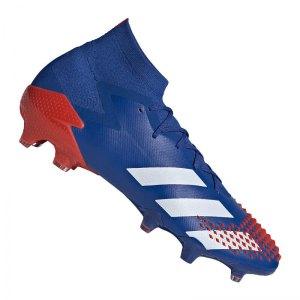 adidas-predator-20-1-fg-blau-rot-fussball-schuhe-nocken-eg1600.jpg