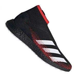adidas-predator-20-1-tr-schwarz-rot-fussball-schuhe-freizeit-eg1610.jpg