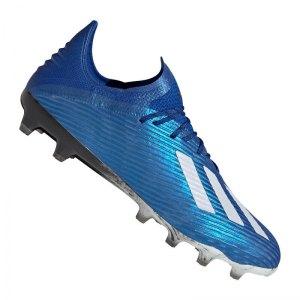 adidas-x-19-1-ag-blau-weiss-schwarz-fussball-schuhe-kunstrasen-eg7122.jpg