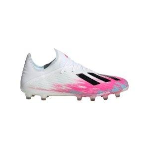 adidas-x-19-1-ag-weiss-pink-fussball-schuhe-kunstrasen-eg7123.png