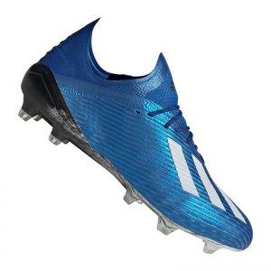 adidas-x-19-1-fg-blau-schwarz-fussball-schuhe-nocken-eg7126.jpg