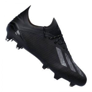 adidas-x-19-1-fg-schwarz-silber-fussball-schuhe-nocken-eg7127.jpg